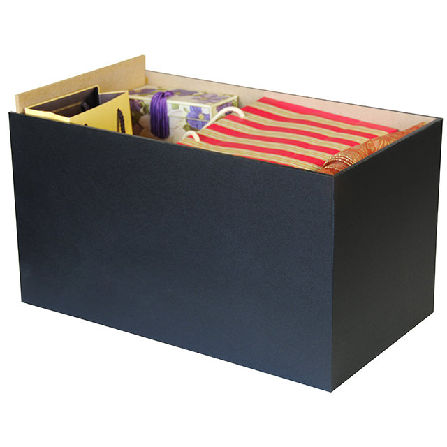 project_drawer_black-1147-21BL