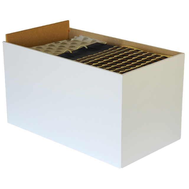 project_drawer_white-1147-11WH